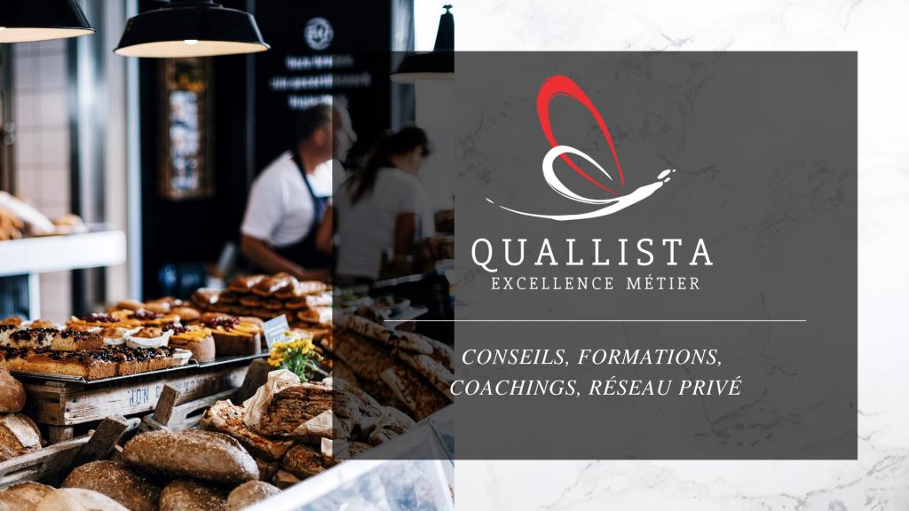 Catalogue Quallista - 2020
